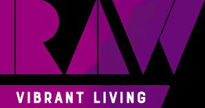 Raw Vibrant Living