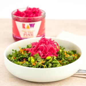 RAW_Sauerkraut_salad