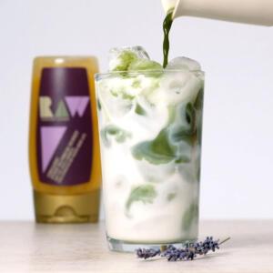 raw_honey_matcha_latte_lavander_syrup